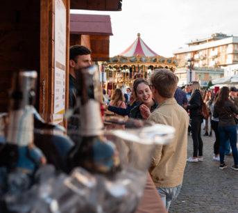 galleria street wine caorle-8